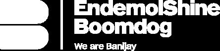 EndemolShine Boomdog
