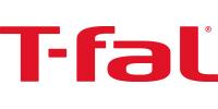 T-fal: patrocina la Escuela MasterChef