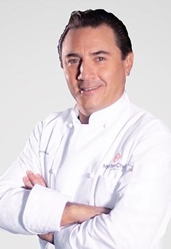 Federico López